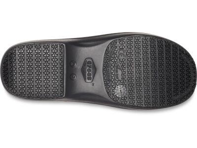 Crocs™ Neria Pro II Graphic Clog Women's Tropical Floral/Black