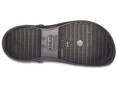 Crocs™ Bistro Clog OL Black
