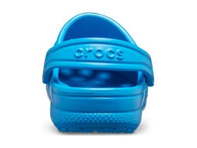 Crocs™ Baya Clog Kid's Ocean
