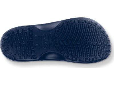 Crocs™ BAYA FLIP Navy
