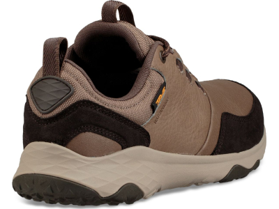 Teva Arrowood 2 WP Men's Walnut