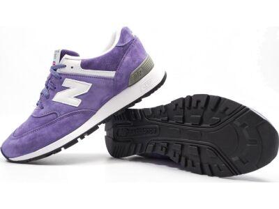 New Balance W576 Purple