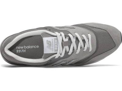 New Balance CM997 Marblehead