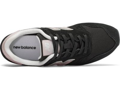 New Balance WL373 Black BLG