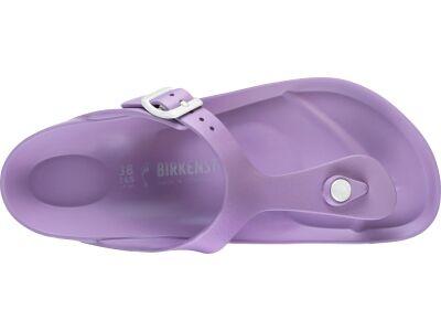 Birkenstock Gizeh EVA Lavender