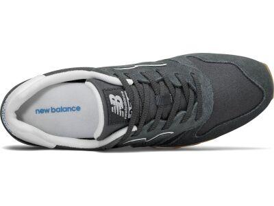 New Balance ML373 Orca