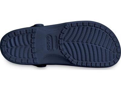 Crocs™ Baya Navy