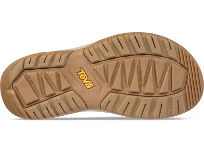 Teva Hurricane XLT2 Women's Deep Lake