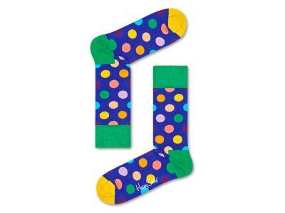 Happy Socks Happy Birthday Gift Box Multi 2700