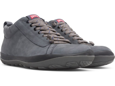 Camper Peu Pista K300285 Dark Grey