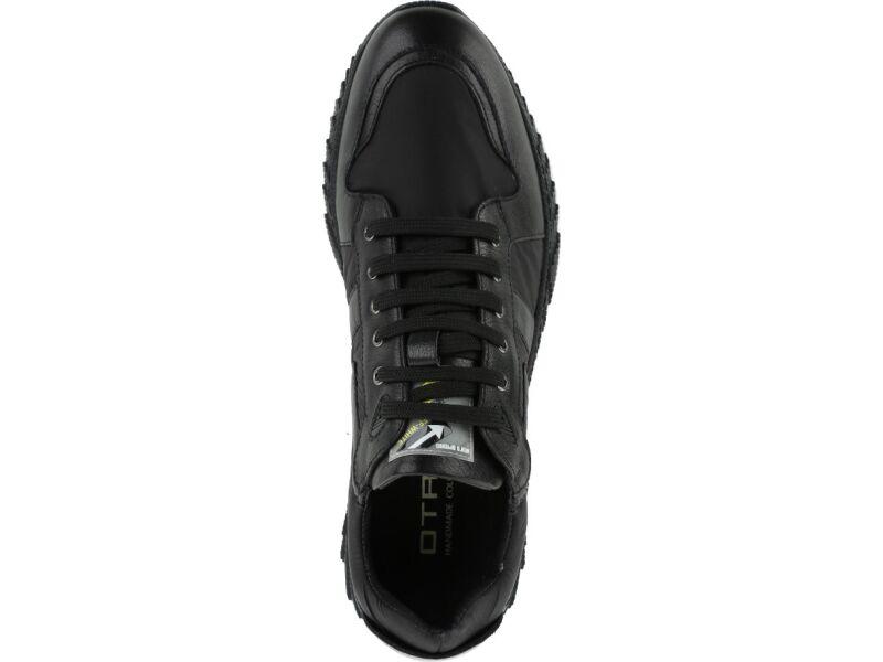 OTRE 22-154-08 Black 08