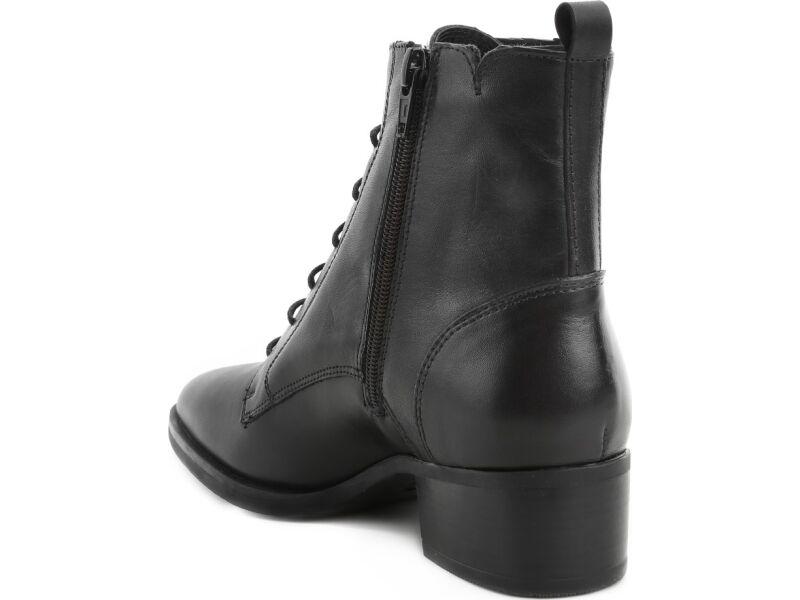 OTRE 84-50-02-6 Black 02