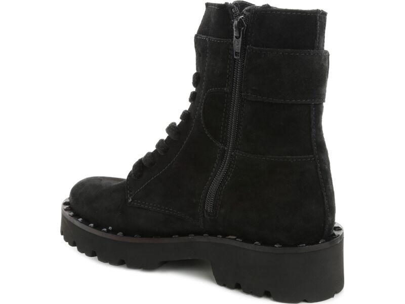 OTRE 83-116-02 Black