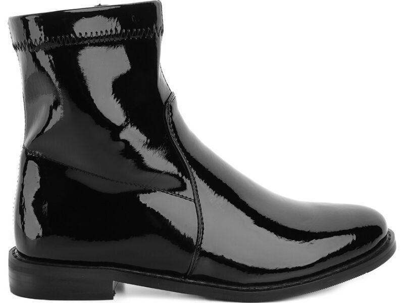 LORENZO 53-160-28 Black 28