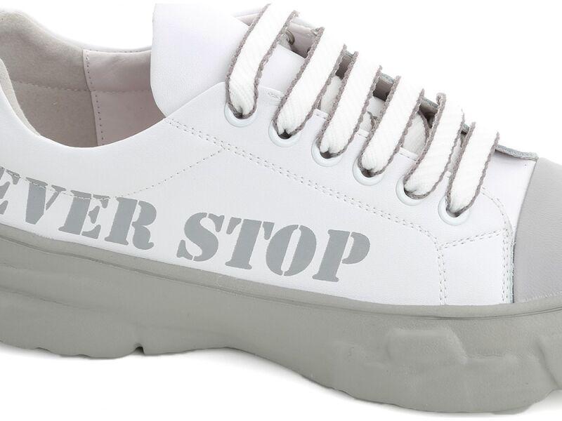 LORENZO 61-182-01 Grey