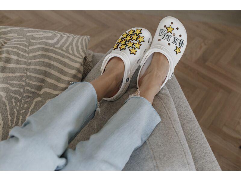 Crocs™ Classic White