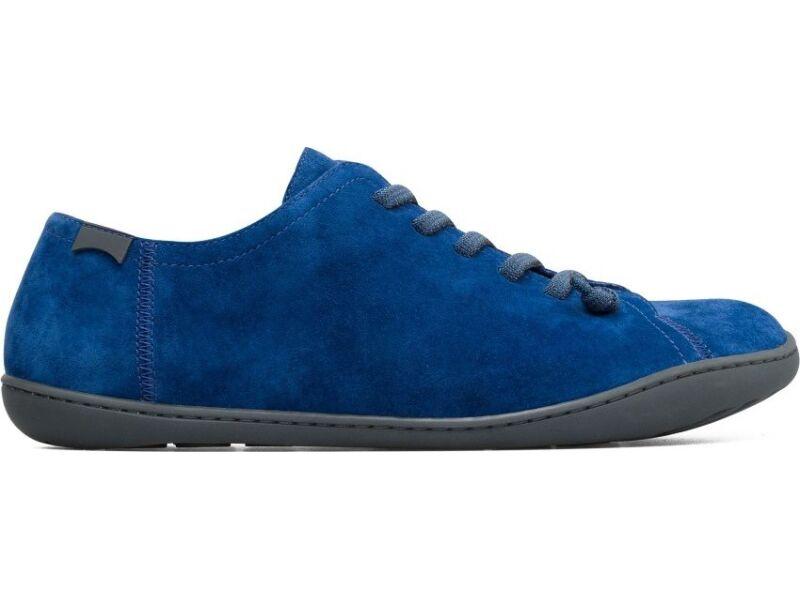 Camper Peu Cami K100300 Medium Blue