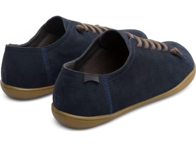 CAMPER Peu Cami 17665 Dark Blue