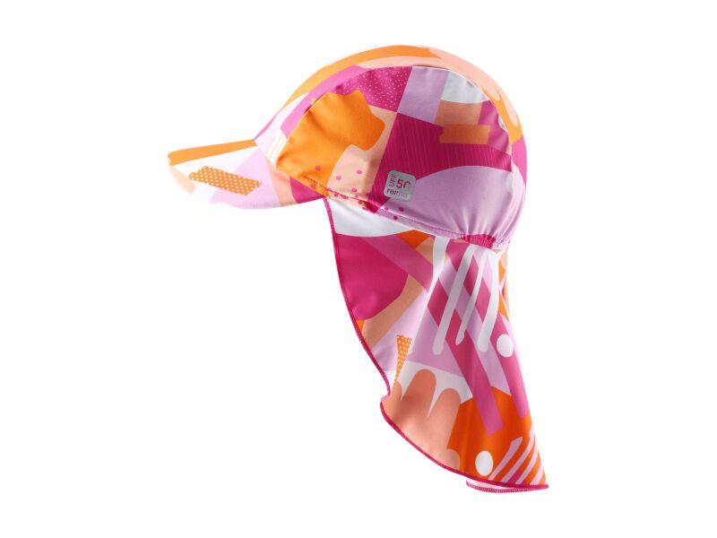 REIMA Octopus 518553B Berry Pink