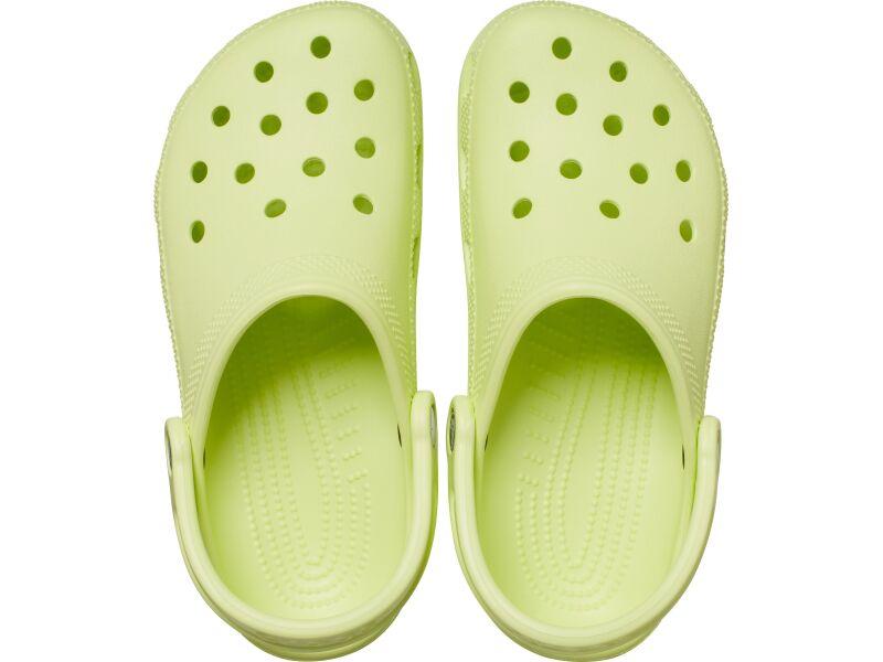 Crocs™ Classic Lime Zest