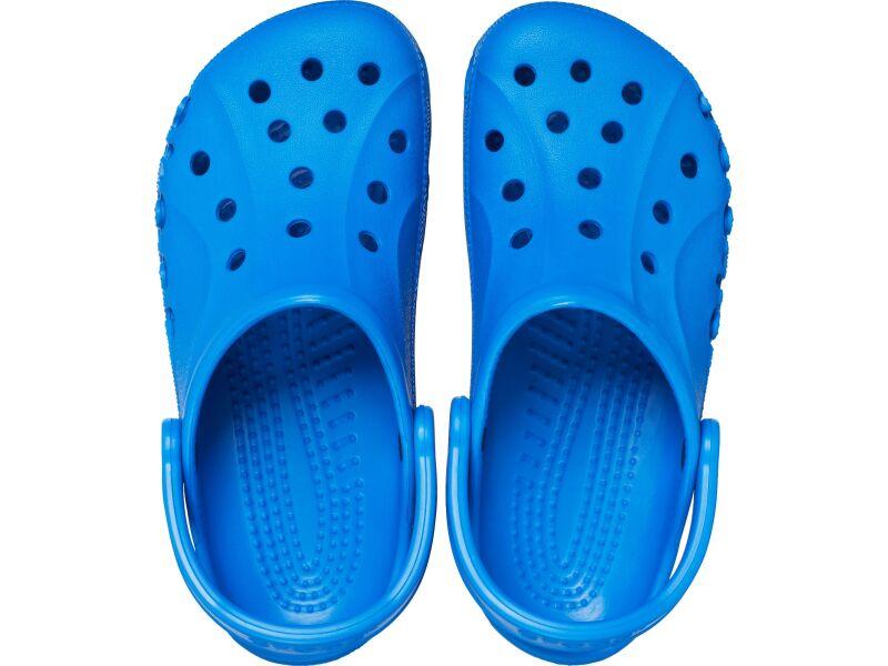 Crocs™ Baya Bright Cobalt