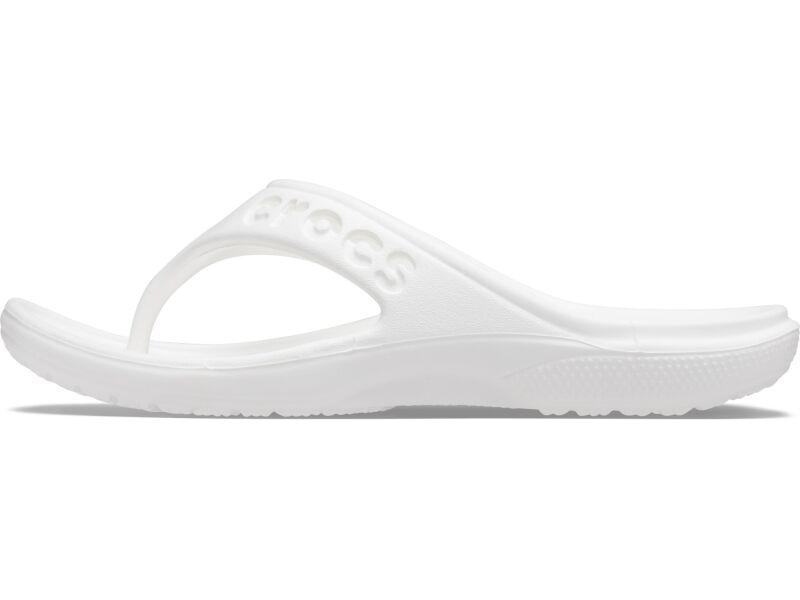 Crocs™ BAYA FLIP White