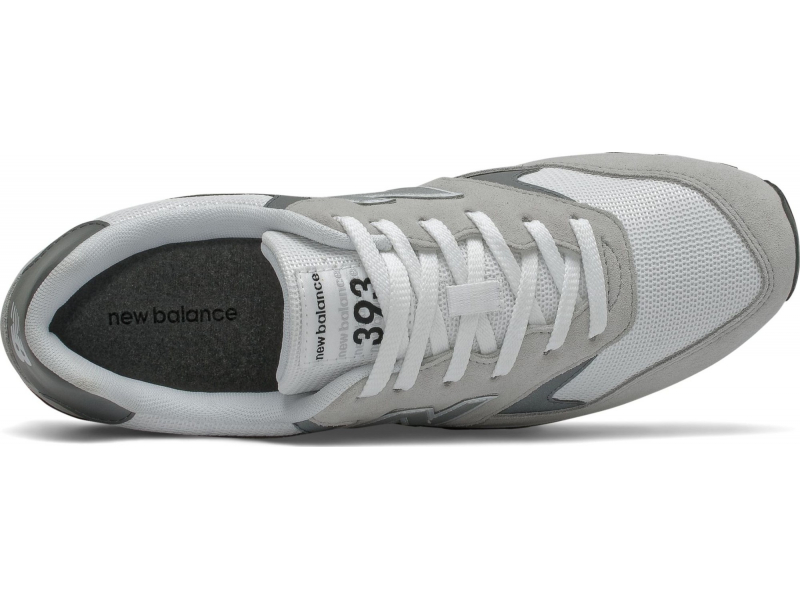 New Balance ML393 Grey