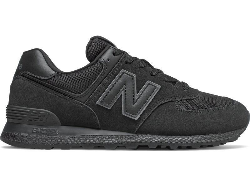 New Balance MT574 Black