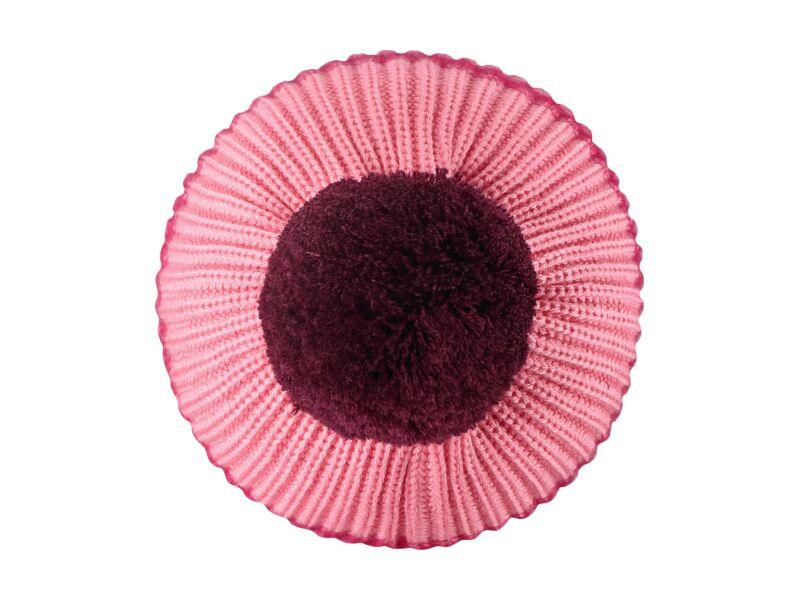 REIMA Hiberna Raspberry Pink