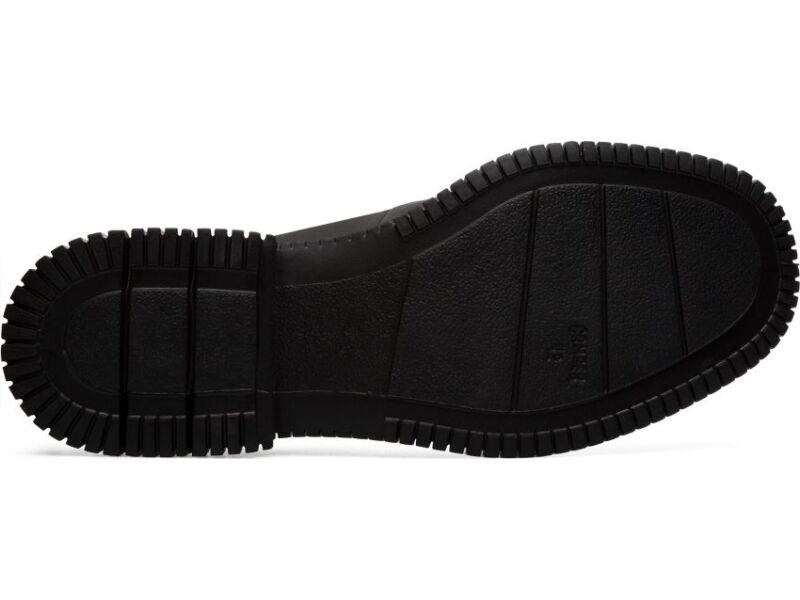 Camper Pix K400304 Black