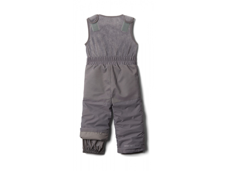 Columbia Buga Set 1562212 City Grey Dot Scape Print/Columbia Grey