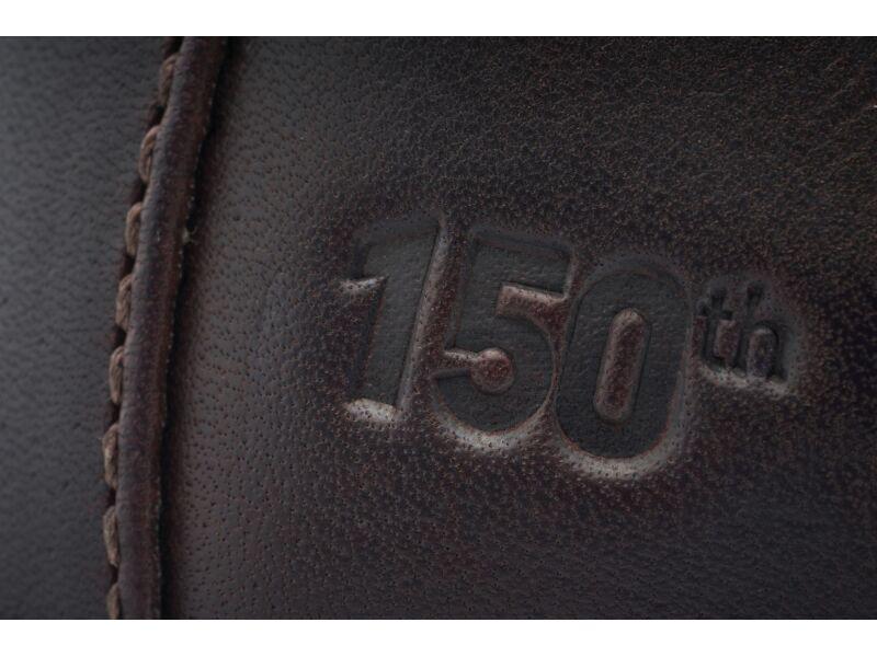 Blundstone 150 Auburn