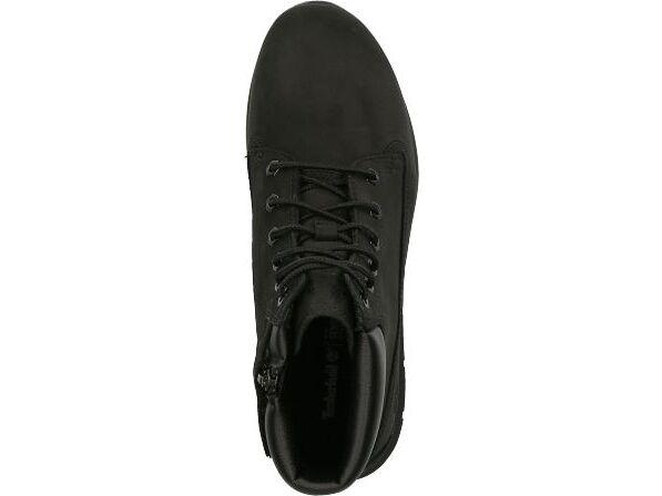Timberland Killington 6 Inch Boot Junior's Black