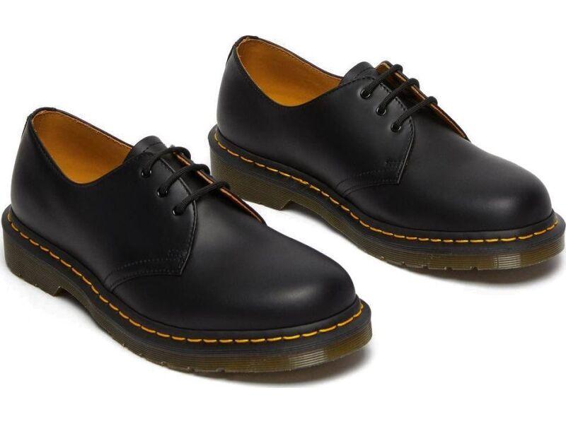 Dr. MARTENS 1461 Smooth 11838002 Black
