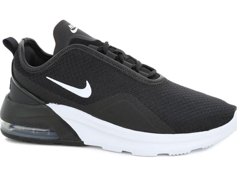 Nike 61-97-21-7 Black 21