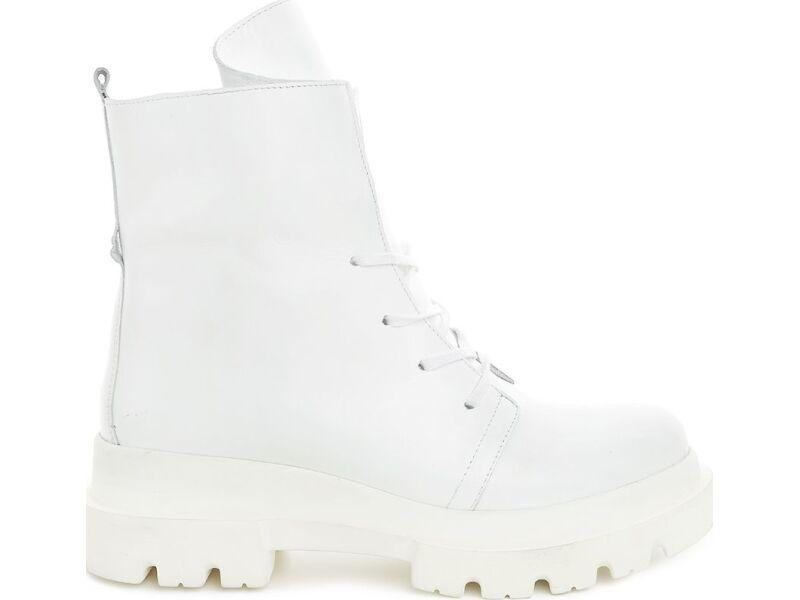 Otre 83-211-32 White