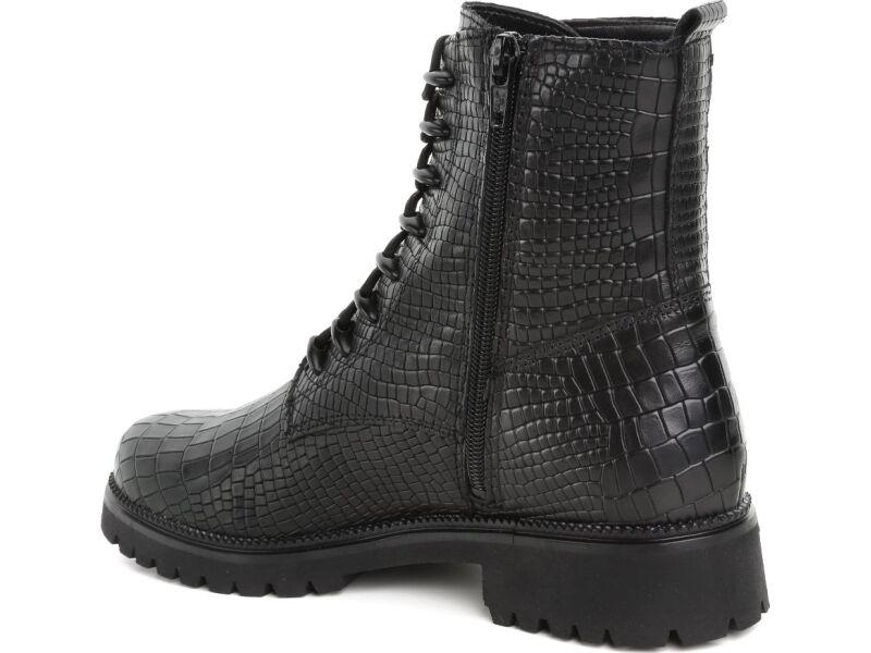 TAMARIS 83-44-08-8 Black 08