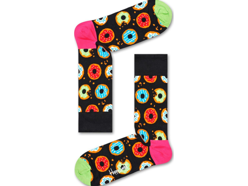 Happy Socks 3-PACK SWEETS Multi 6300