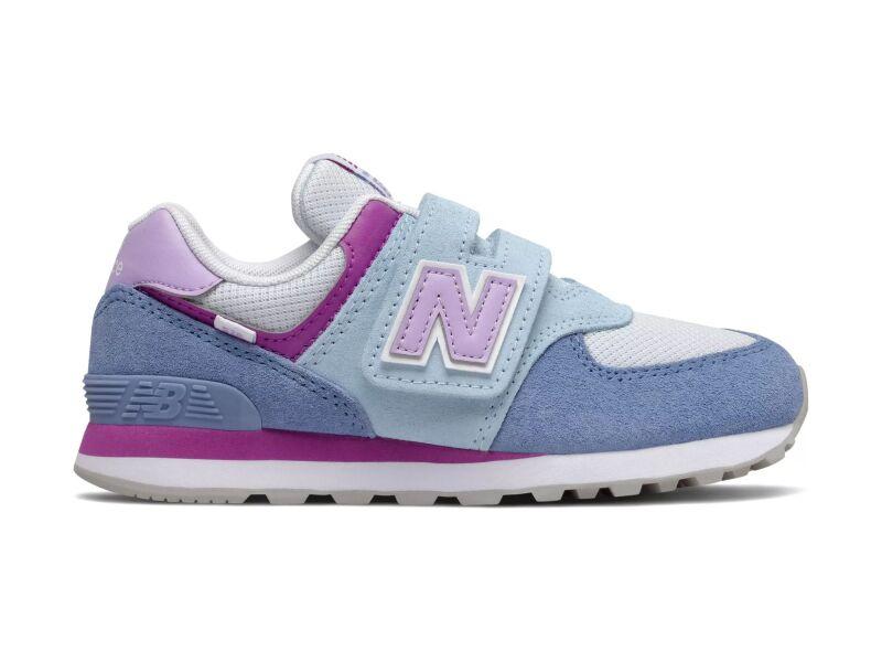 New Balance PV574 Blue