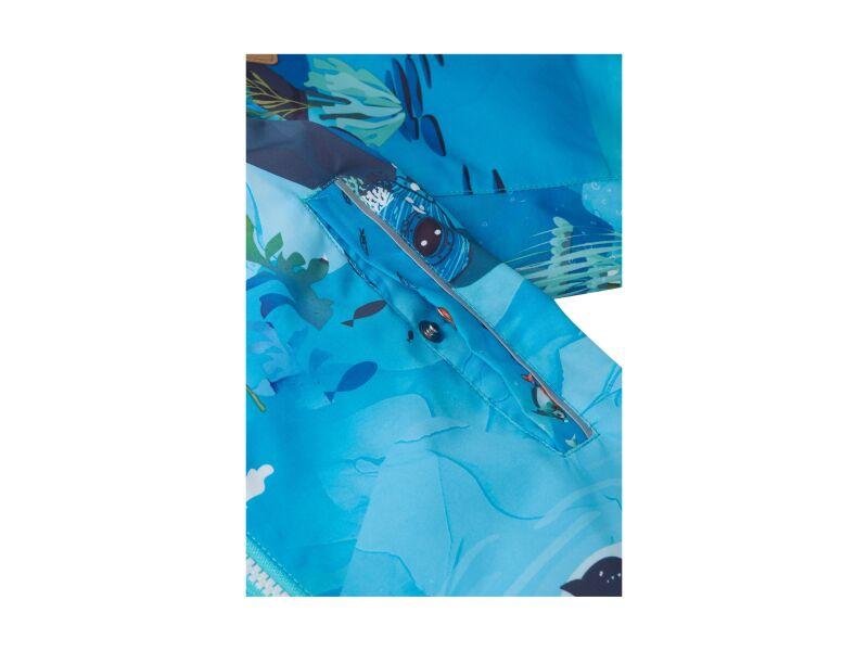 REIMA Bennas Aquatic