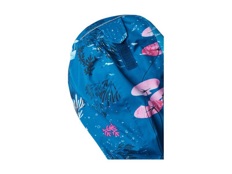Reima Saltvik Blue