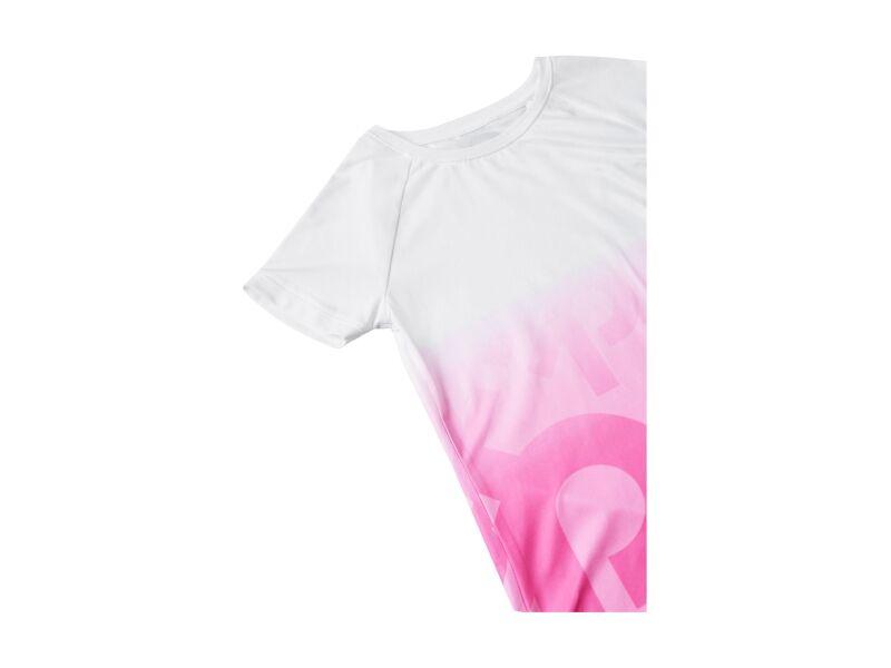 REIMA Vilpo Fuchsia Pink