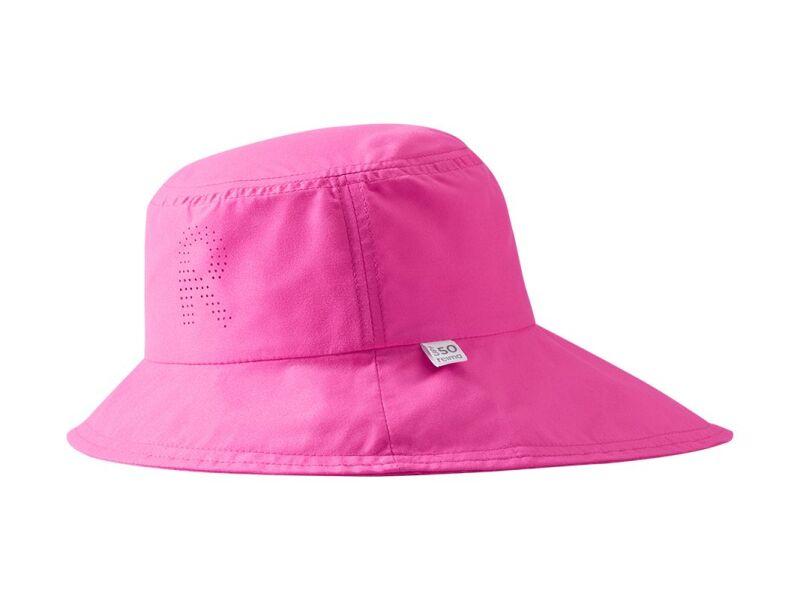 REIMA Rantsu Fuchsia Pink