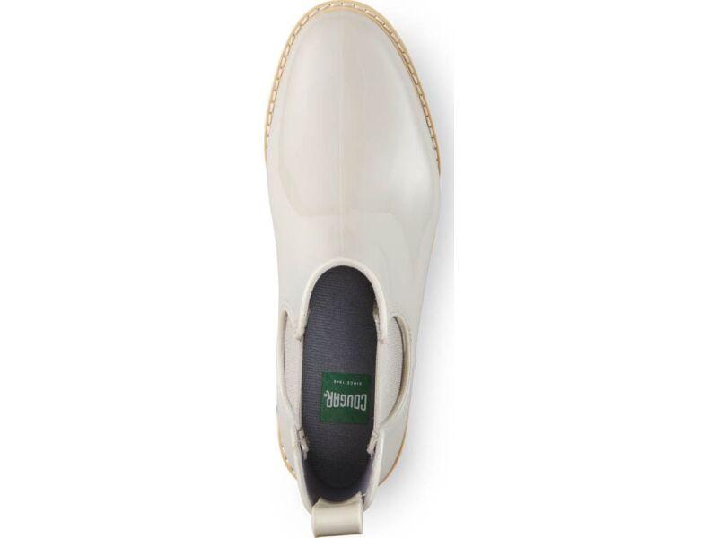 COUGAR Kensington Gloss Dove