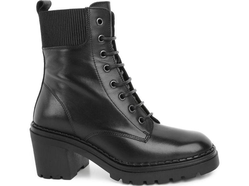 Otre 84-37-01-8 Black