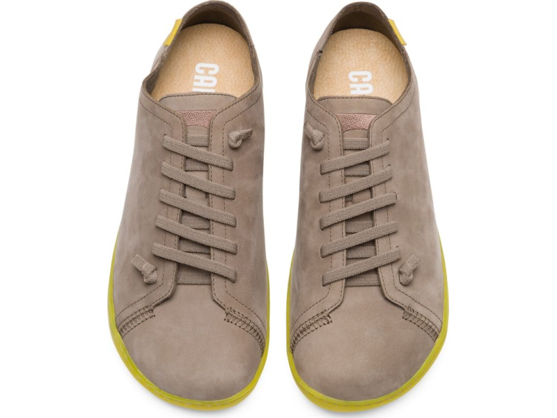 CAMPER Peu Cami 17665 Grey