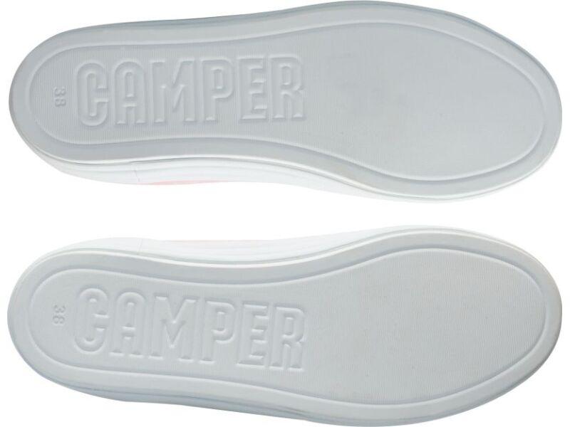 Camper Twins K200980 Multi