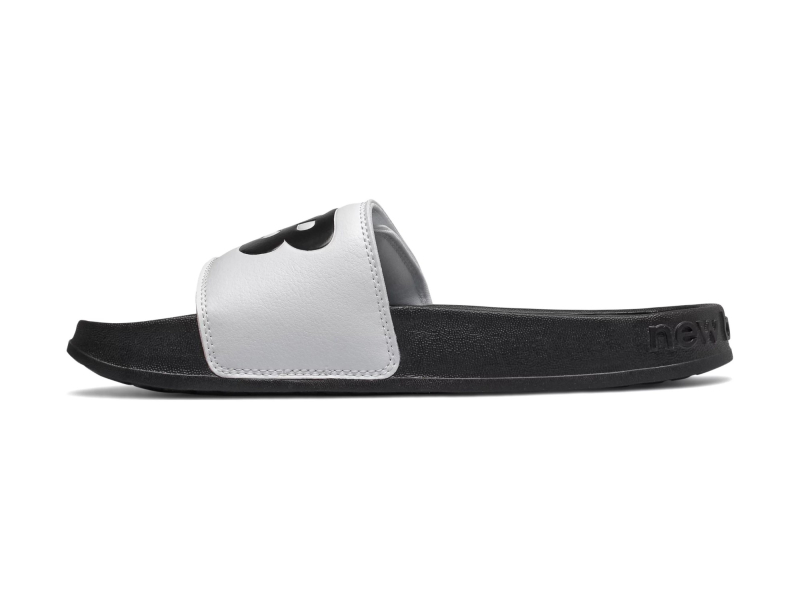 New Balance SWA200 White