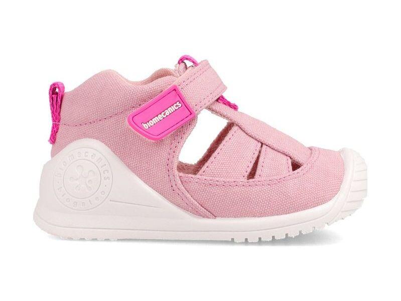 BIOMECANICS 202202 Pink