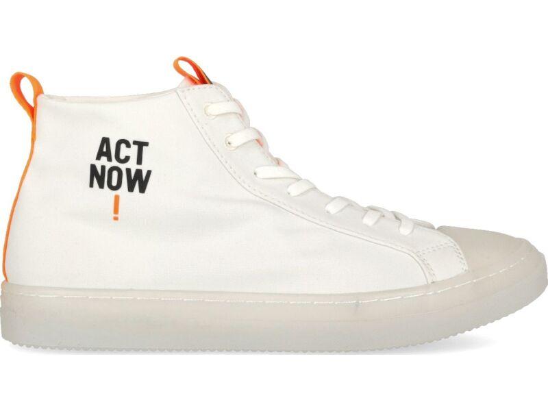 ECOALF Cool Sneakers Men's Antartica